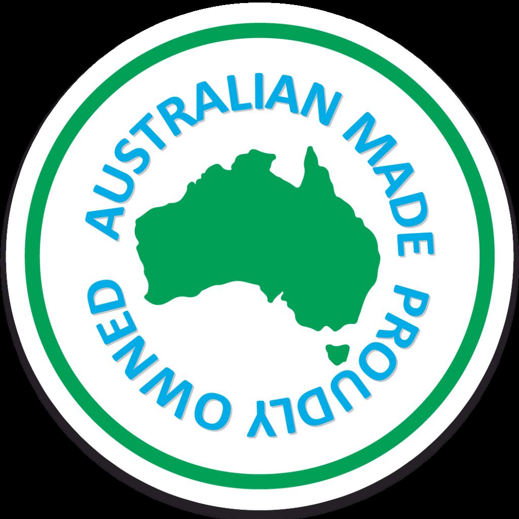 australian-made-stamp