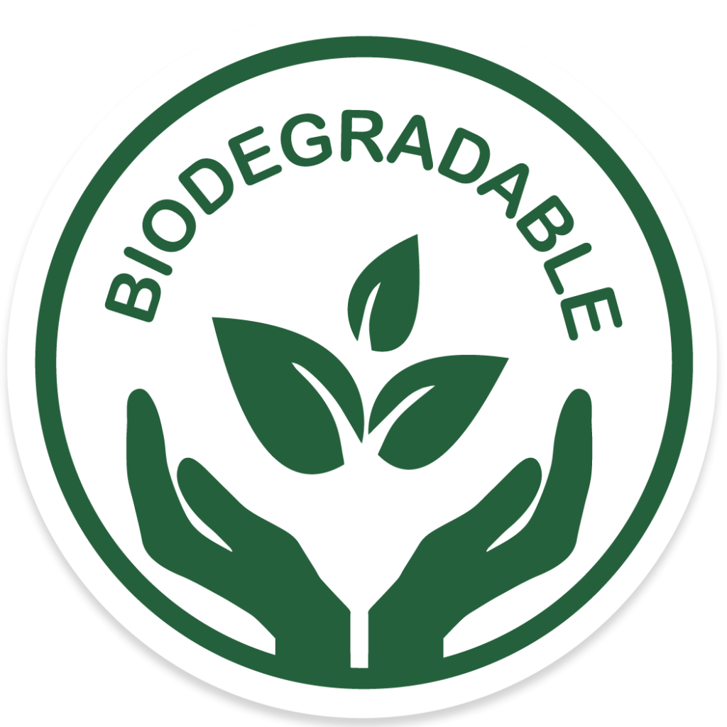 biodegradable-stamp