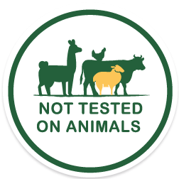 not-tested-on-animals-stamp-chemicals