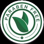 paraben-free-stamp