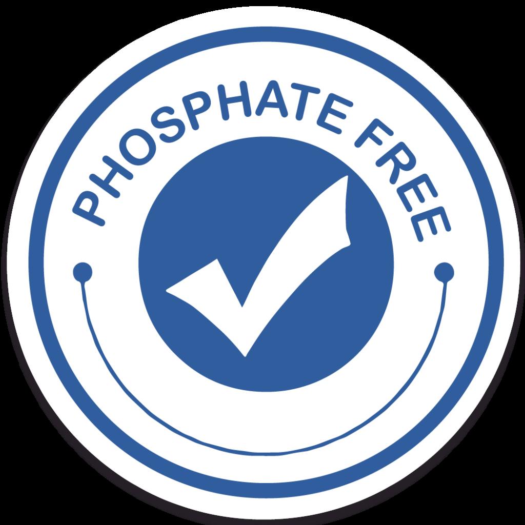 phosphate-free-stamp