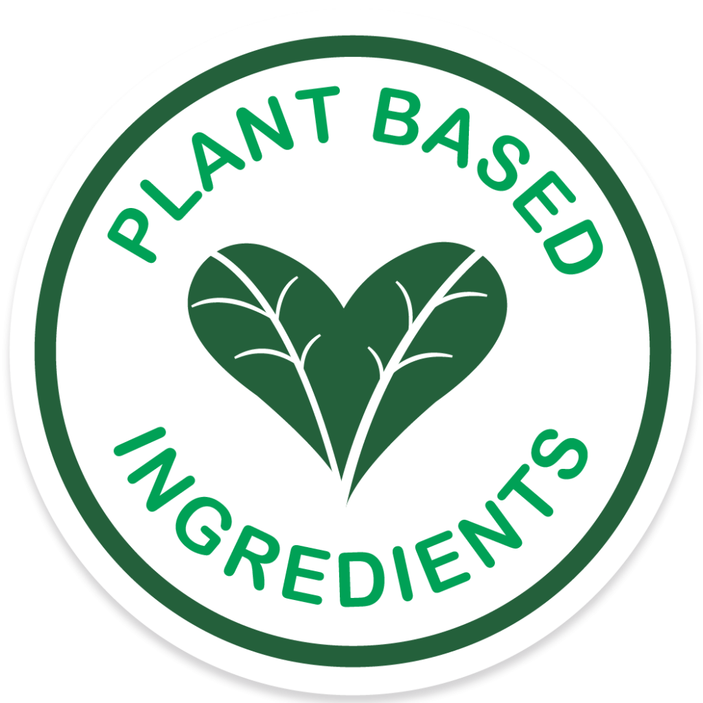 plant-based-ingredients-stamp