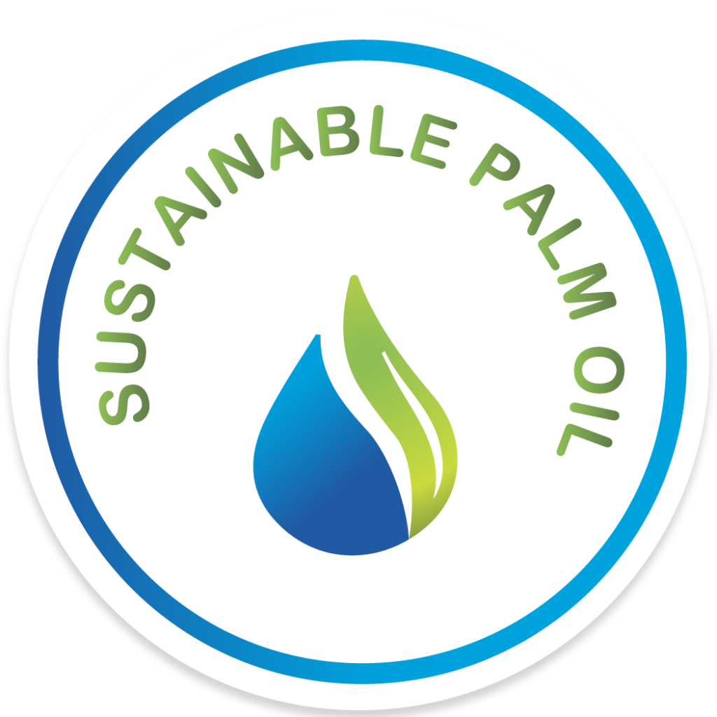 sustainable-palm-oil-stamp