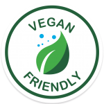 vegan-friendly-chemicals