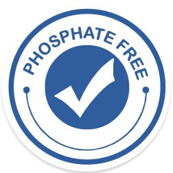 phosphate-free-icon-dalcon-hygiene