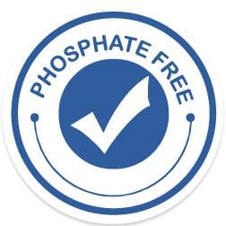 phosphate-free-icon-dalcon-hygiene