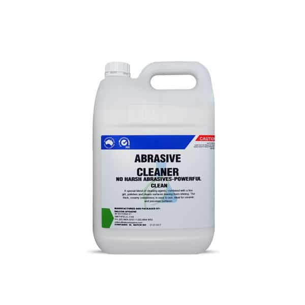 Abrasive-cleaner-dalcon-hygiene
