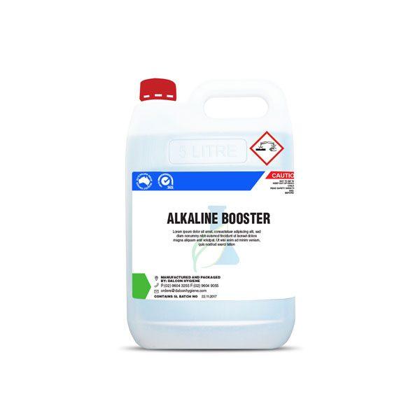 Alkaline-booster-laundry-liquid-dalcon-hygiene.