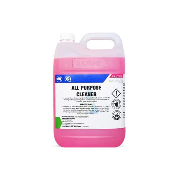 All-purpose-cleaner-dalcon-hygiene
