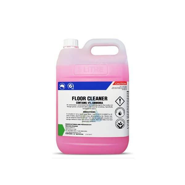Ammoniated-Floor-Cleaner-dalcon-hygiene-