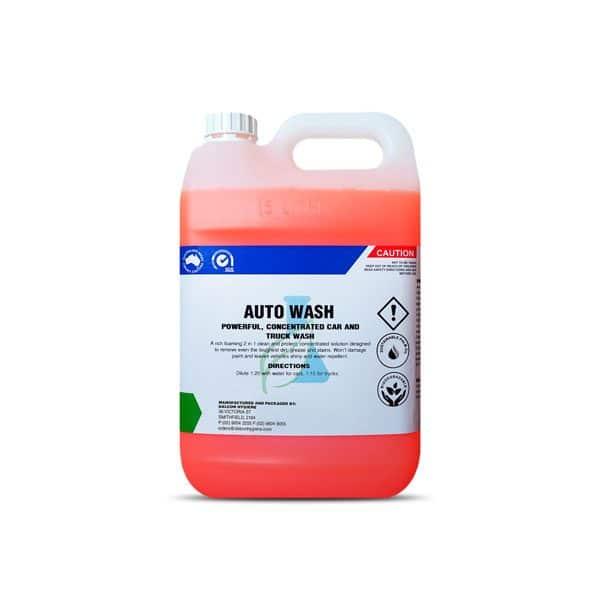 Auto-wash-dalcon-hygiene-
