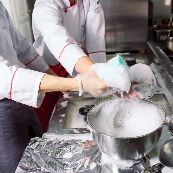 food-processing-dalcon-hygiene