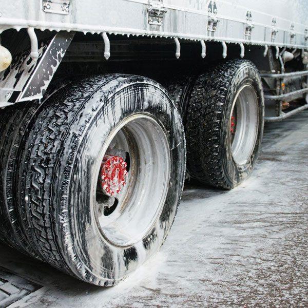 Brake-Dust-Wheel-Cleaner-dalcon-hygiene.jpg
