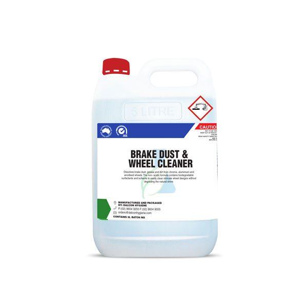 Brake-dust-wheel-cleanerl-dalcon-hygiene