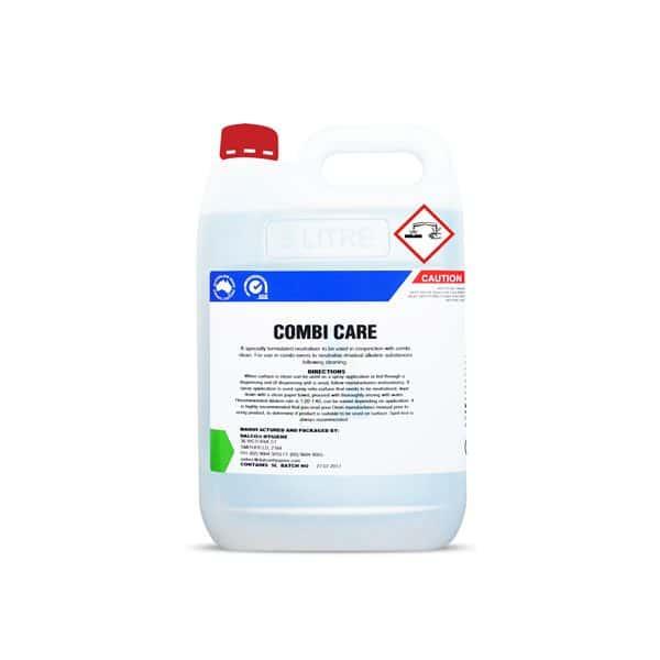 Combi-care-combi-oven-cleaner-dalcon-hygiene