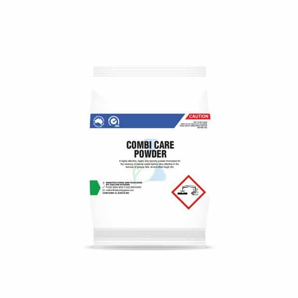 Combi-care-powder-combi-oven-cleaner-dalcon-hygiene