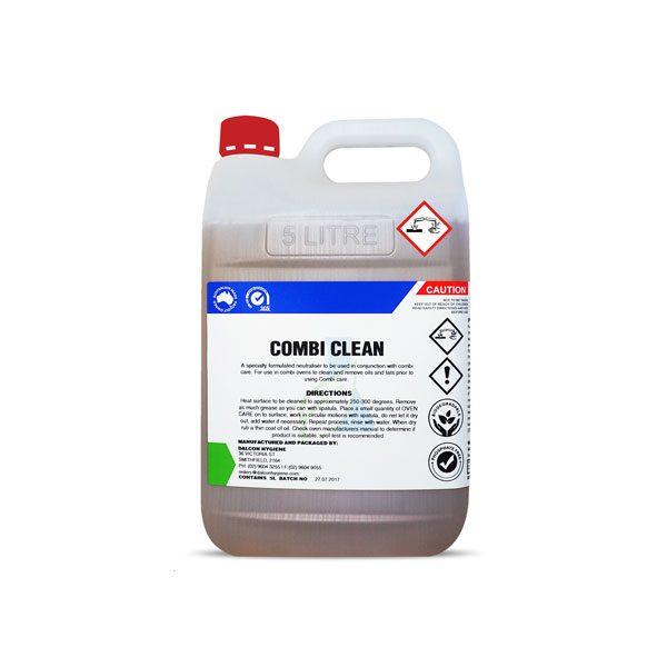 Combi-clean-combi-oven-cleaner-dalcon-hygiene.
