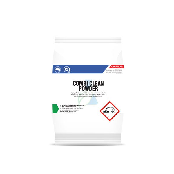 Combi-clean-powder-combi-oven-cleaner-dalcon-hygiene.