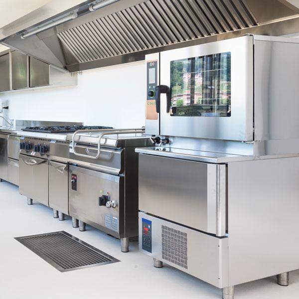 Combi-oven-cleaner-dalcon-hygiene