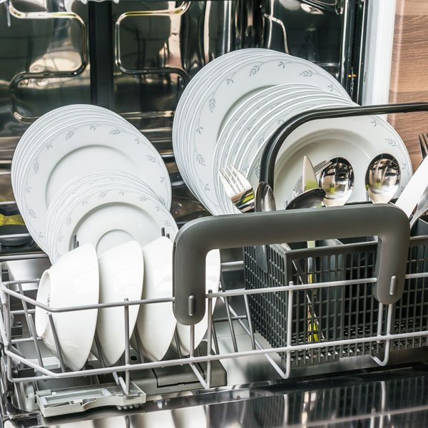 Commercial-dish-washing-dalcon-hygiene