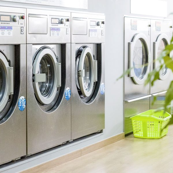 Commercial-laundry--dalcon-hygiene
