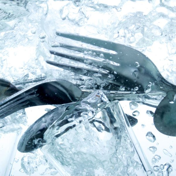 Cuttlery-dish-washing-dalcon-hygiene
