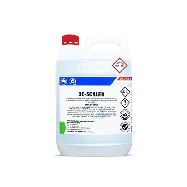 De-scaler-liquid-dalcon-hygiene
