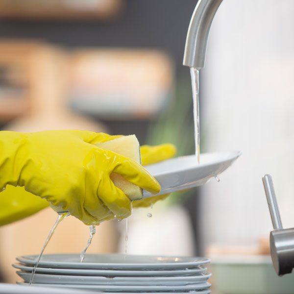 Dish-washing-Detergent-Dalcon-Hygiene