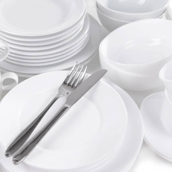 Dish-washing-dalcon-hygiene