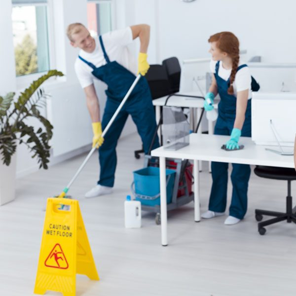 Disinfecting-area-cleaning-dalcon-hygiene