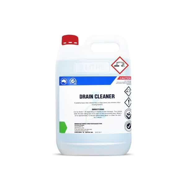Drain-cleaner-dalcon-hygiene