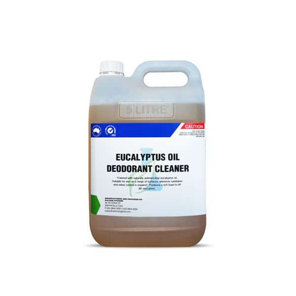 Ecalyptus-oil-deodorant-disinfectant-dalcon-hygiene