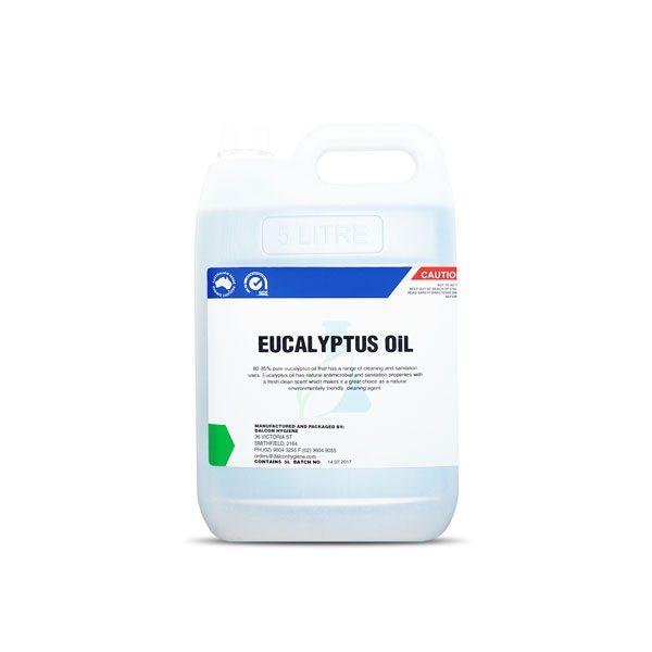 Ecalyptus-oil-disinfectant-dalcon-hygiene.