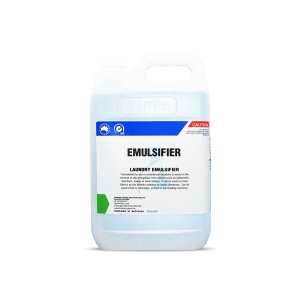 Emulsifer-commercial-laundry-dalcon-hygiene.