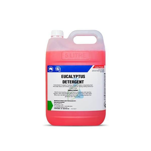 Eucalyptus-detergent-dalcon-hygiene