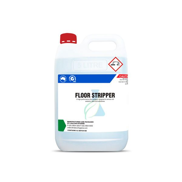 Floor-stripper-floor-cleaner-dalcon-hygiene..