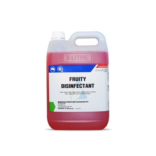 Fruity-disinfectant-dalcon-hygiene