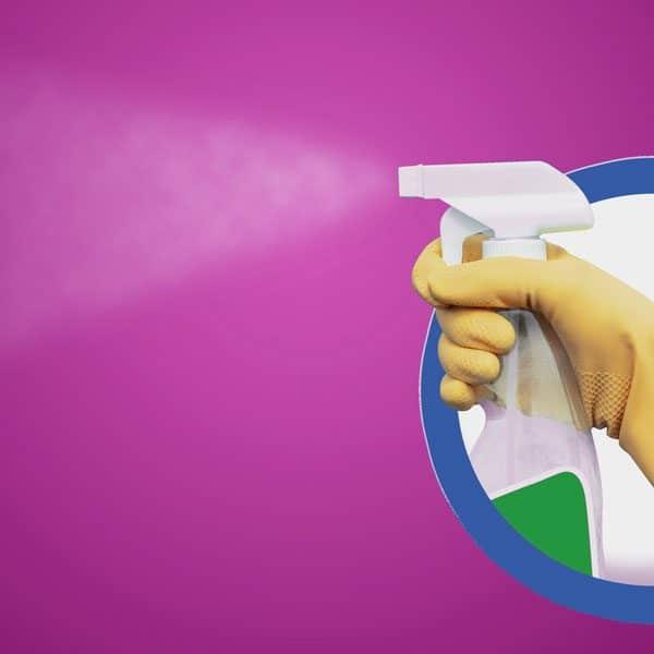 Fruity-odour-mask-dalcon-hygiene (2)