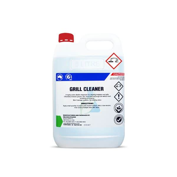 Grill-cleaner-dalcon-hygiene.