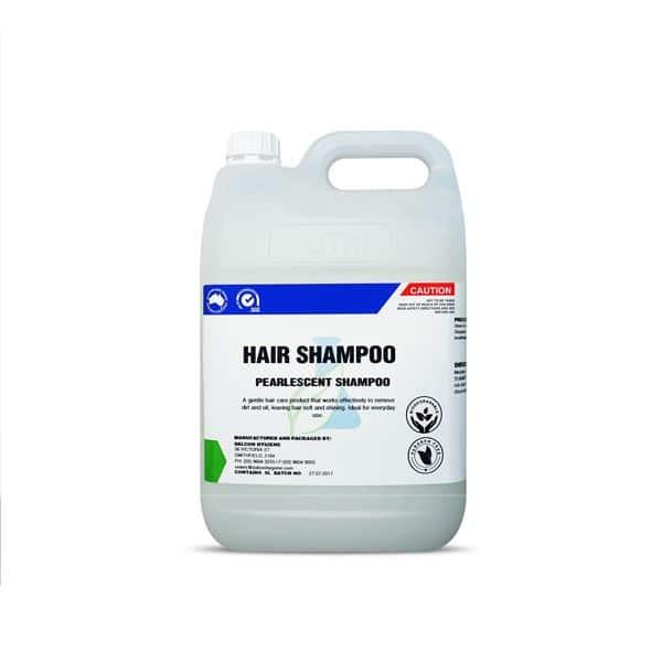 Hair-shampoo-dalcon-hygiene