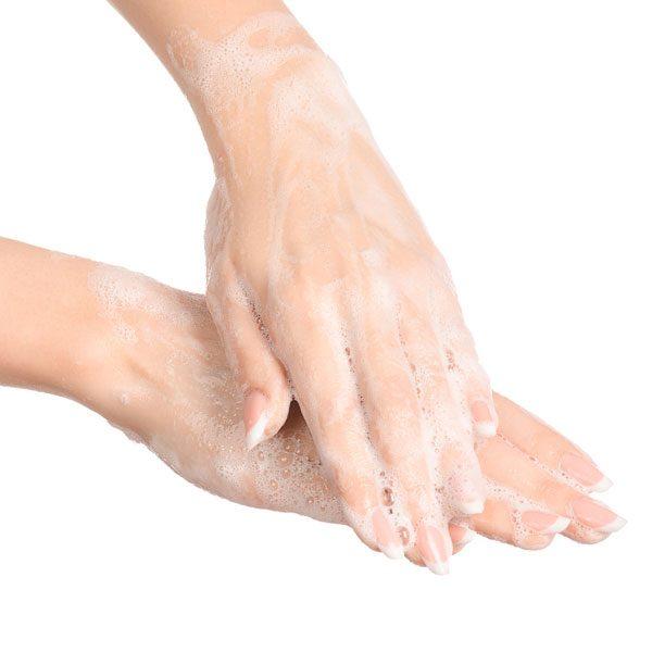 Hand-wash-dalcon-hygiene