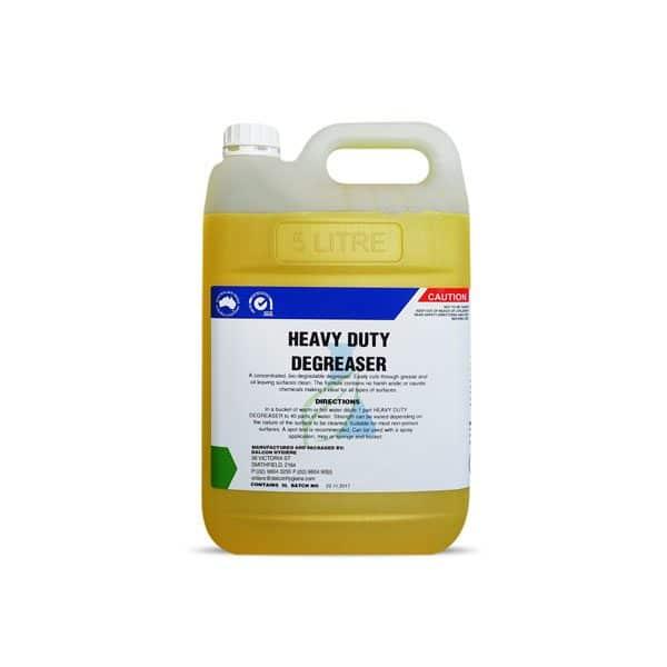 Heavy-duty-degreaser-dalcon-hygiene