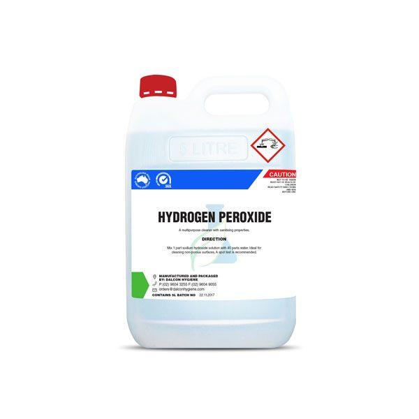 Hydrogen-Peroxide-laundry-liquid-dalcon-hygiene.