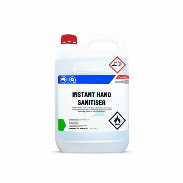 Instant-hand-sanitiser-dalcon-hygiene.