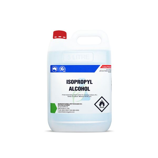 Isopropyl-alcohol-dalcon-hygiene