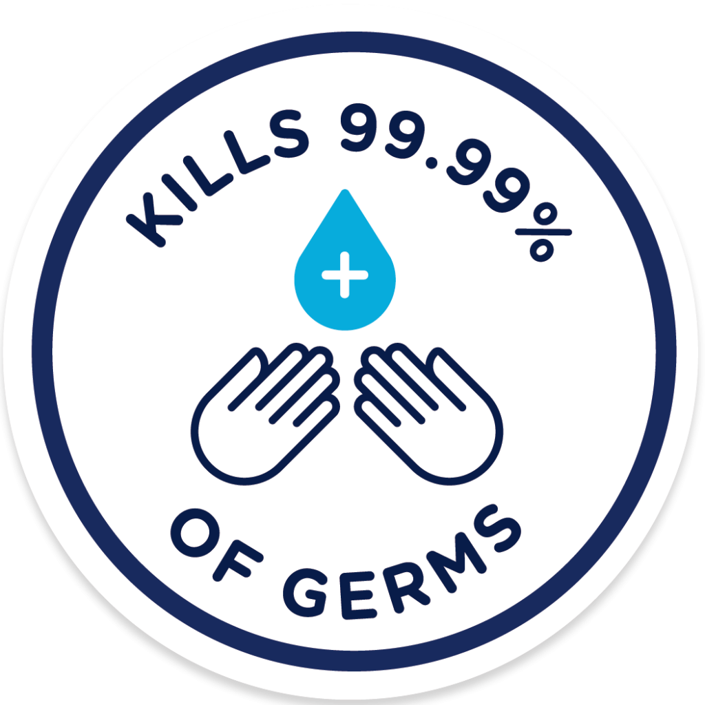 Kills-99.99-germs-dalcon-hygiene