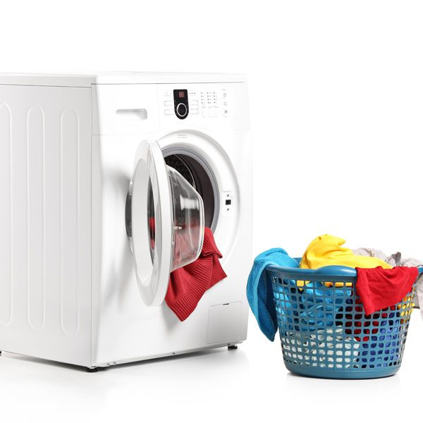 Laundry-powder-colour-cloth-dalcon-hygiene