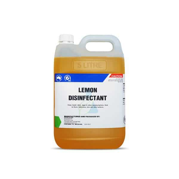 Lemon-disinfectant-dalcon-hygiene