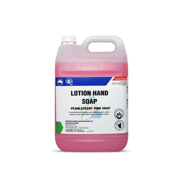 Lotion-hand-soap-dalcon-hygiene