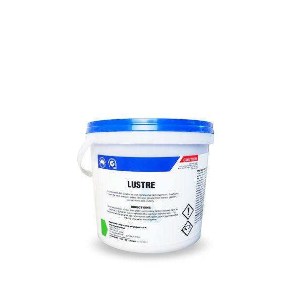 Lustre-dalcon-hygiene